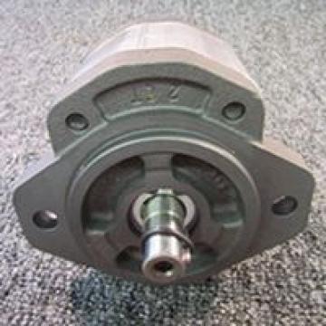 R918C02383 AZPF-22-022LRR20MB Pompa Roda Hidrolik