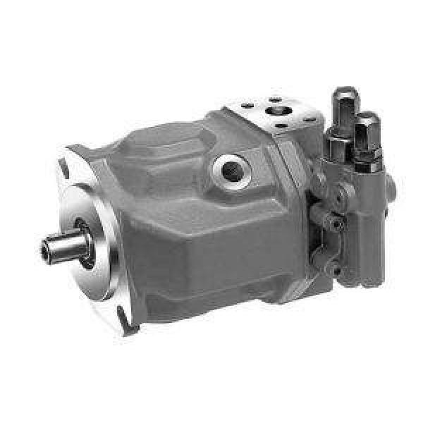 160YCY14-1B Pompa Piston Hidrolik / Motor