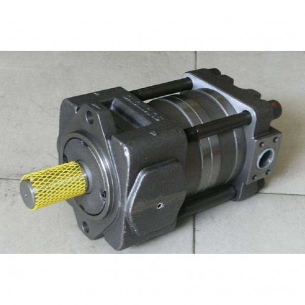 IPH-4B-32-20 Pompa Roda Hidrolik