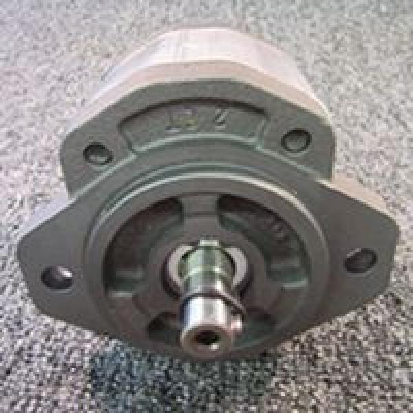 QT63-80-A Pompa Roda Hidrolik