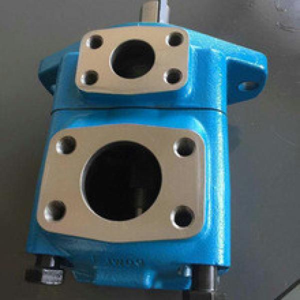 2520VQ17C11 11CC20 Pompa Baling-Baling Hidrolik
