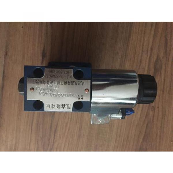 R900500256 DR 10 DP1-4X/150YM Katup Hidrolik