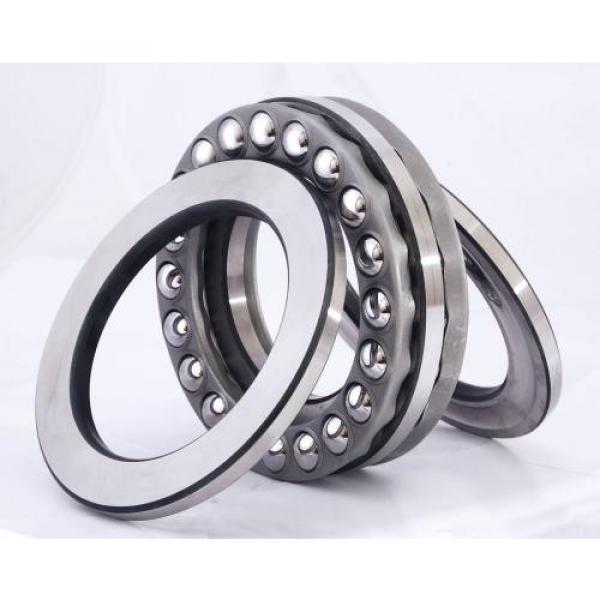 51107 FAG Thrust Ball Bearings