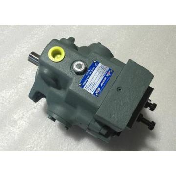 R902193379A2FM16/61W-VBB040 Pompa Piston Hidrolik / Motor