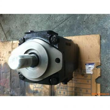 PV2R34-76-136-FREAA Pompa Baling-Baling Hidrolik