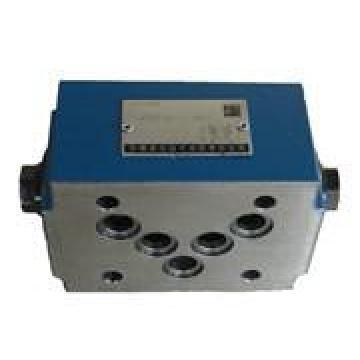 R900442260  SL10 PA2-4X Katup Hidrolik