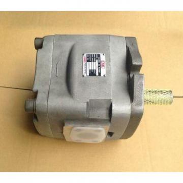 CBT-F430-ALHL Pompa minyak
