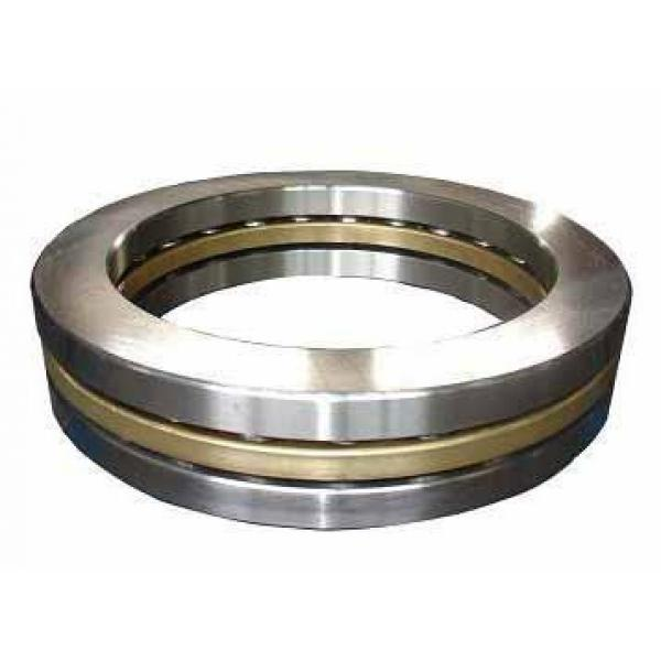 54207U NSK Thrust Ball Bearings